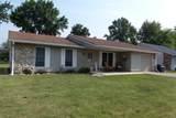 307 Greenwood Drive - Photo 1