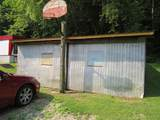 8073 County Road 350 S - Photo 13