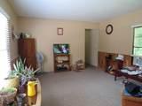 8073 County Road 350 S - Photo 4
