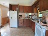 8073 County Road 350 S - Photo 6