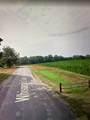 4100 Maples Road - Photo 1