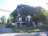 900 Erie Avenue - Photo 1