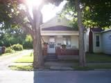414 Heath Street - Photo 1