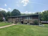 1554 County Road 75 N - Photo 1