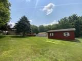 1554 County Road 75 N - Photo 10