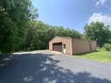 1554 County Road 75 N - Photo 4