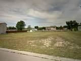 405 Westward Drive - Photo 1