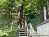 11931 Breezy Point Drive - Photo 18