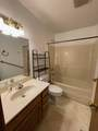 1060 Forest View Drive - Photo 10