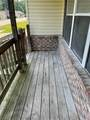 1060 Forest View Drive - Photo 14