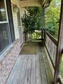 1060 Forest View Drive - Photo 15
