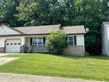 1060 Forest View Drive - Photo 18