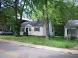 830 Henderson Street - Photo 1