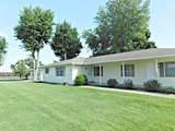 723 Eisenhower Lane - Photo 1