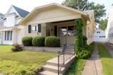 601 Franklin Street - Photo 2
