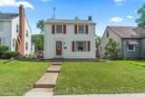 624 Goshen Avenue - Photo 1