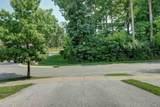 1720 Eventide Drive - Photo 29