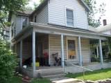 1831 Broadway Street - Photo 1