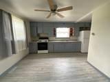 4411 750 N Road - Photo 10