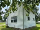 4411 750 N Road - Photo 2