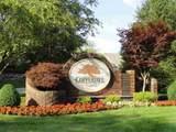 3140 Coppertree Drive - Photo 28