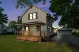 15496 Walnut Street - Photo 1