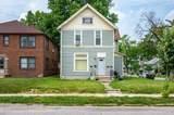 1037 Edgewater Avenue - Photo 1