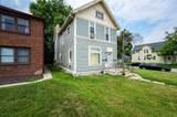 1037 Edgewater Avenue - Photo 3
