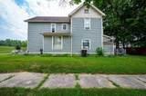 1037 Edgewater Avenue - Photo 4
