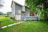 1037 Edgewater Avenue - Photo 5