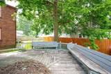 1037 Edgewater Avenue - Photo 6