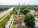 1037 Edgewater Avenue - Photo 8