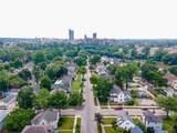 1034 Lake Avenue - Photo 13