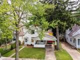 1034 Lake Avenue - Photo 4