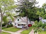 1034 Lake Avenue - Photo 5