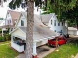 1034 Lake Avenue - Photo 6