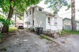 1034 Lake Avenue - Photo 9