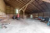 1261 300 E - 119 Acres - Photo 26