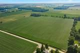 1261 300 E - 119 Acres - Photo 27
