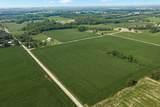 1261 300 E - 119 Acres - Photo 29