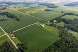 1261 300 E - 119 Acres - Photo 3
