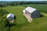 1261 300 E - 119 Acres - Photo 30