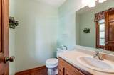 8827 Spring Forest Drive - Photo 12