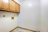 8827 Spring Forest Drive - Photo 13