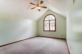 8827 Spring Forest Drive - Photo 14