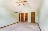 8827 Spring Forest Drive - Photo 15