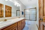8827 Spring Forest Drive - Photo 16