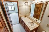 8827 Spring Forest Drive - Photo 17