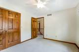 8827 Spring Forest Drive - Photo 19