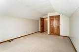 8827 Spring Forest Drive - Photo 22
